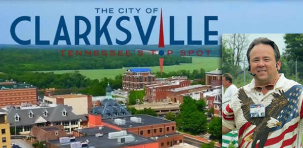 frmclarksville