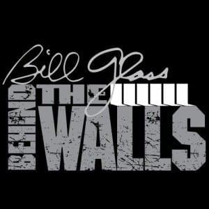 behindthewalls 300x300