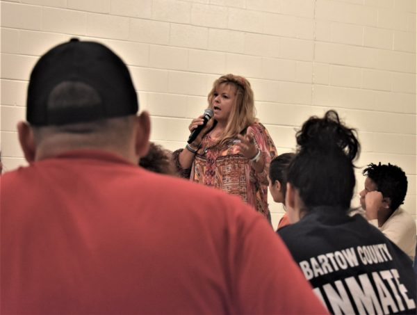 flyright ministry bartow 9
