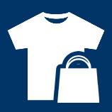 shop home icon