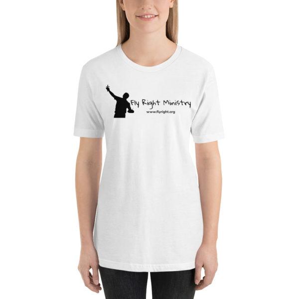 unisex premium t shirt white front 60cadb5508e15